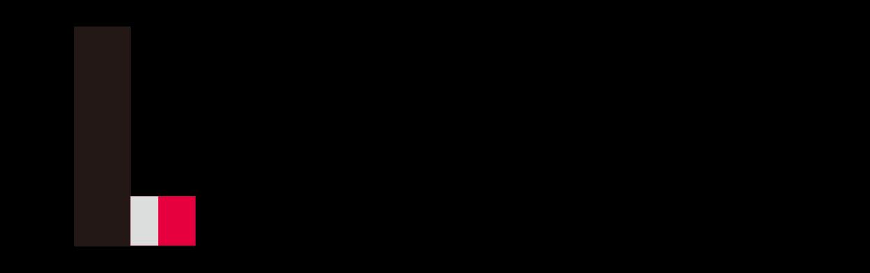 1200型手推瓷砖切内角机_陶瓷倒内角机 - 广东佛山力达陶瓷机械厂家